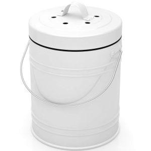 bac compost pas cher
