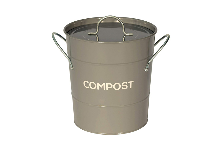 eddingtons-caddy-company-composteur-cuisine