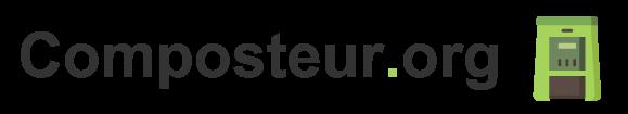 Composteur.org